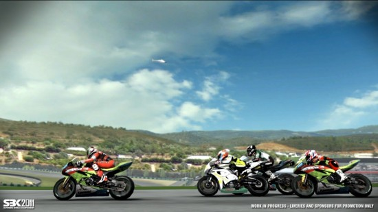sbk-2011-superbike-world-championship_8