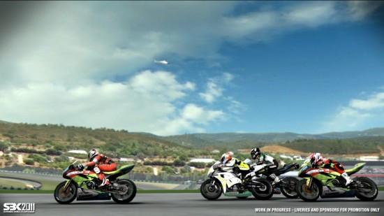 sbk-2011-superbike-world-championship_8