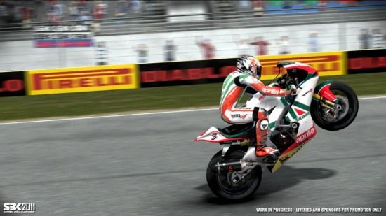 sbk-2011-superbike-world-championship_9