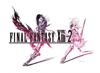 final-fantasy-xiii-2_2