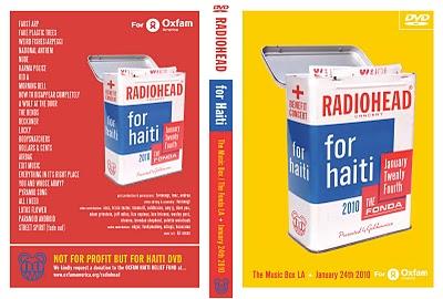 radiohead-for-haiti