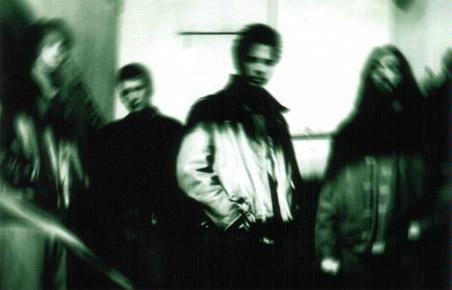 Soundgarden annonce un album live