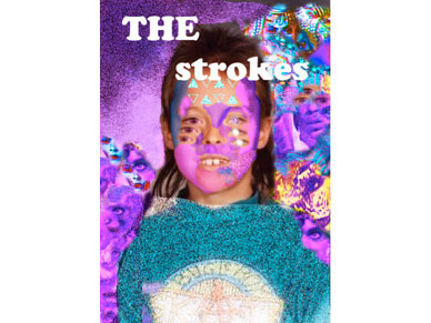 the-strokes_angel