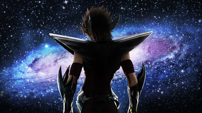 saint-seiya_3d-film