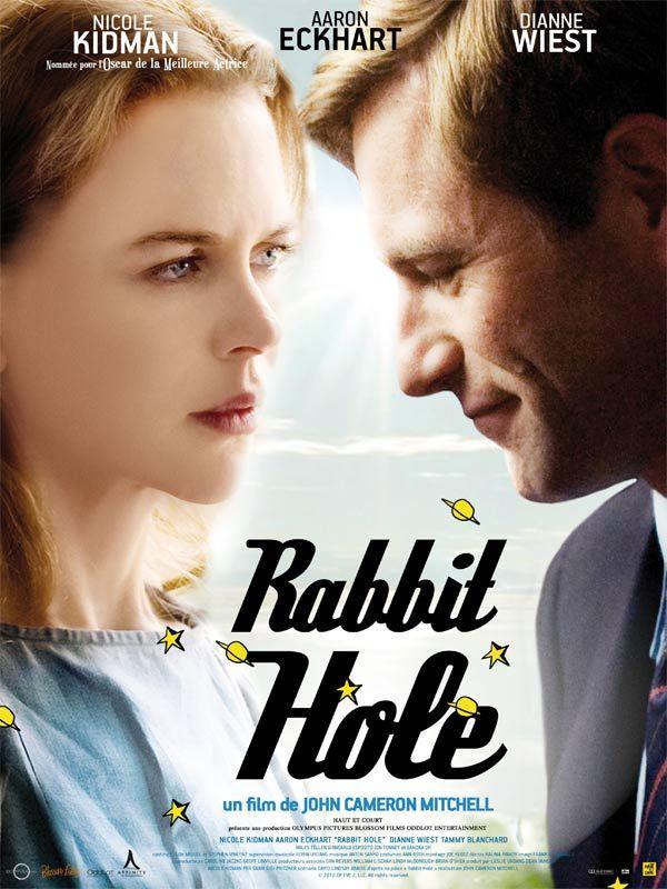 «Rabbit Hole» avec Nicole Kidman et Aaron Eckhart