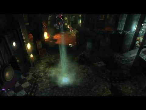 Bioshock 2 avec date de sortie !