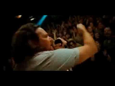 Pearl Jam : clip officiel de «The Fixer»