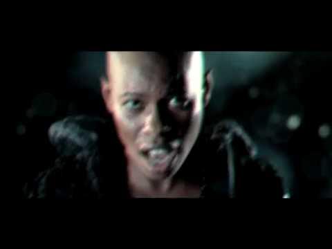 Skunk Anansie – «Because of You» : paroles