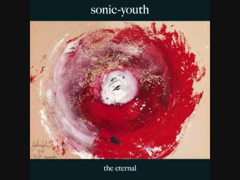 Sonic Youth : «The Eternal» dispo online en avance + premiers extraits à écouter !