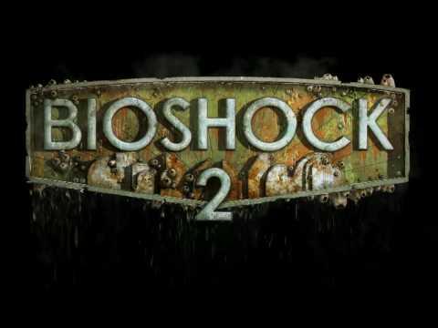 Bioshock 2 : présentation en vidéo du FPS le plus attendu !