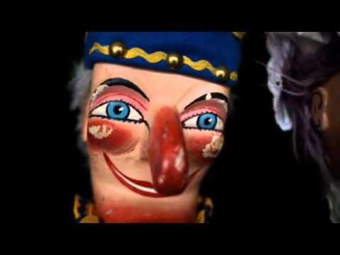 'Let England Shake' de PJ Harvey : la sortie