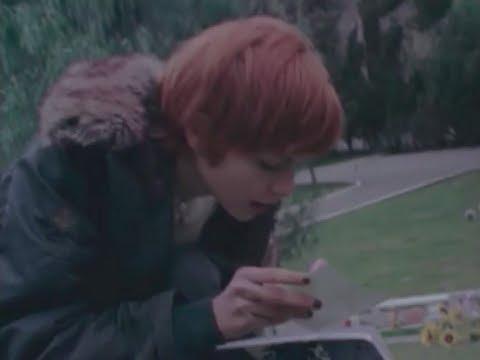 M83, «Saturdays = Youth», video de «Graveyard Girl» !