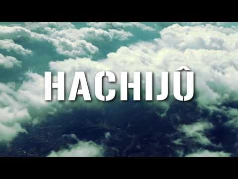 Hachijû : site internet sur les mangas pas comme les autres
