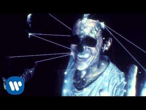 Linkin Park : vidéos signées Joe Hahn