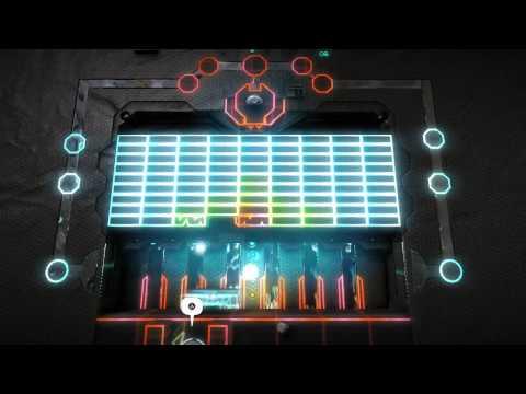 LittleBigPlanet 2 en images et vidéo