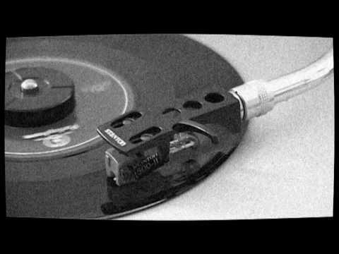 «Fool's Day» : le nouveau titre de Blur !