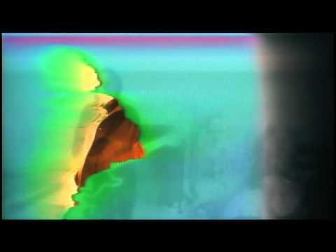 Arctic Monkeys : nouveaux clips