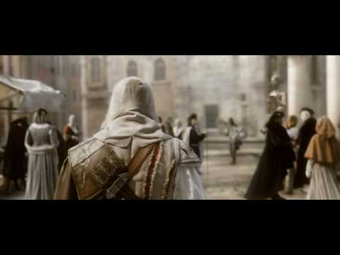 « Assassin's Creed Lineage », le film