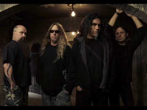 Slayer : trois singles du prochain album