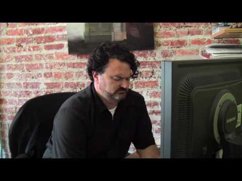 Brütal Legend : vidéos