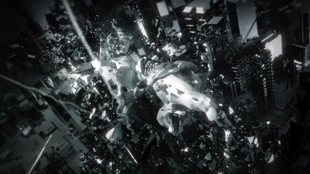 Massive Attack : plusieurs EP à venir