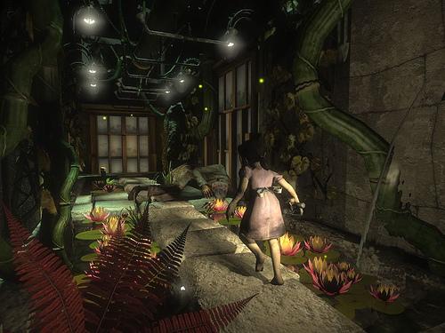 Dates de sorties pour Bioshock 2 et Ghost Recon 4