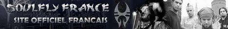 Soulfly – Max Cavalera après Sepultura !