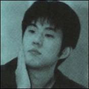 Eiichirō Oda – bio de l'auteur de One Piece !