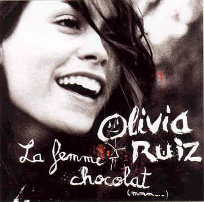 Olivia Ruiz, sa vie après la Star Academie
