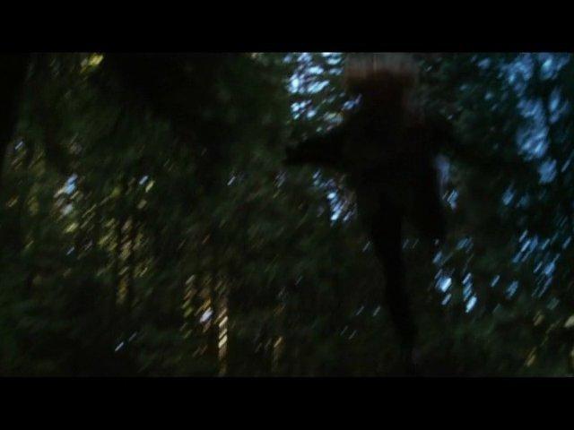 Twilight – Chapitre 3 : trailer + affiche