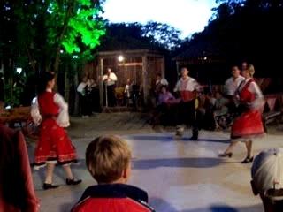 La Bulgarie – présentation du pays ! Vidéos !