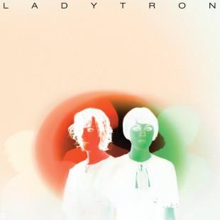 Ladytron : Best Of Remixes