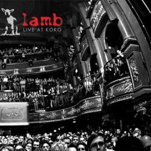 'Lamb : Live at Koko'