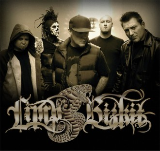Limp Bizkit : sortie de 'Gold Cobra' + tournée