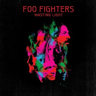 'Wasting Light', le prochain opus de Foo Fighters