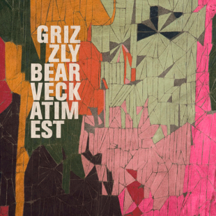 Grizzly Bear : réédition + clip