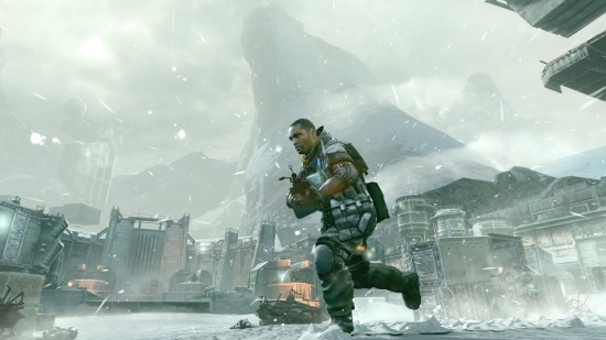 Killzone 3 : images + détails