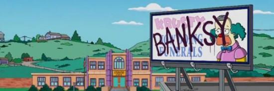 Les (sombres) coulisses de la série Les Simpsons