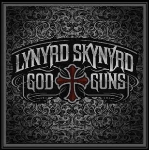 Lynyrd Skynyrd : nouveaux singles