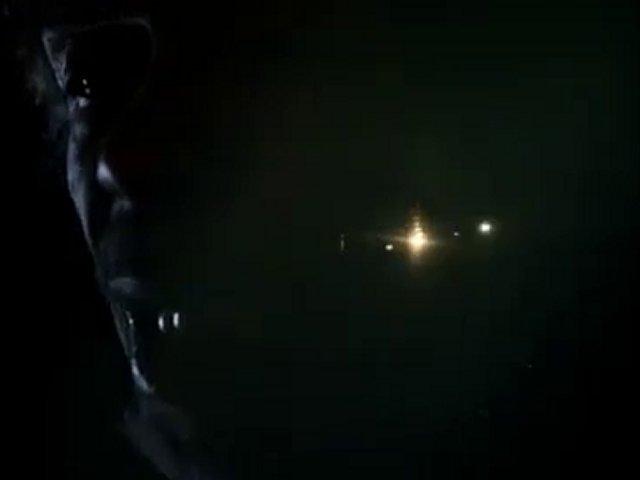 Chris Cunningham : nouveau clip