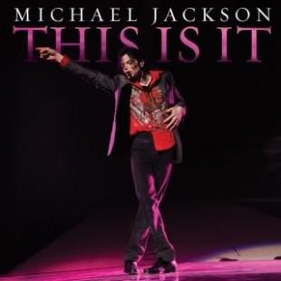 Le titre inédit de Michael Jackson crée la polémique
