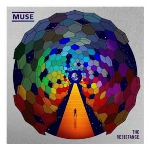 Muse : nouveau clip