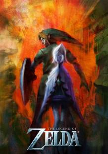 New Zelda : Wii MotionPlus obligatoire