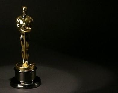 La France dans la course aux Oscars 2010