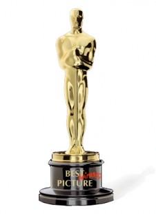 20 candidats à l'Oscar du meilleur film d'animation
