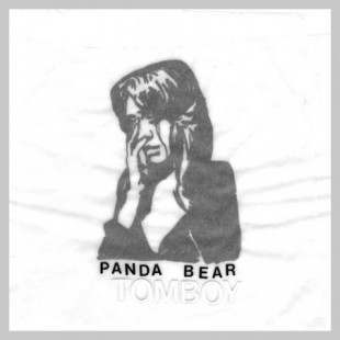 Panda Bear : tracklisting du prochain album
