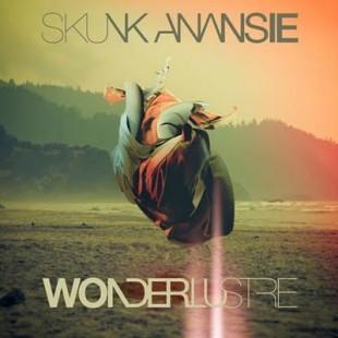 Skunk Anansie : nouvelle vidéo