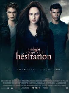 Twilight – Chapitre 3 : la BO